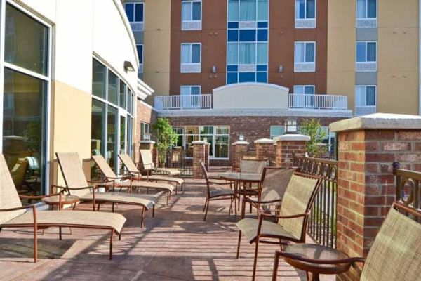 Holiday Inn Express And Suites Williston 4598133948 2x1